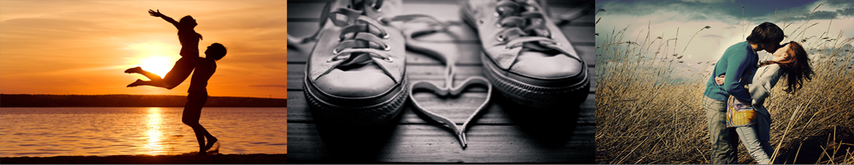 default-slideshow-love-love