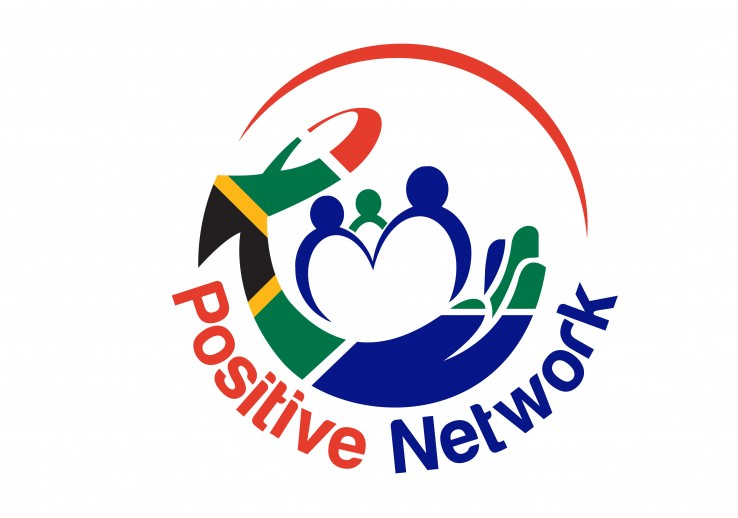 Positive Network South Africa