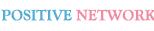 Positive Network SA – PNSA