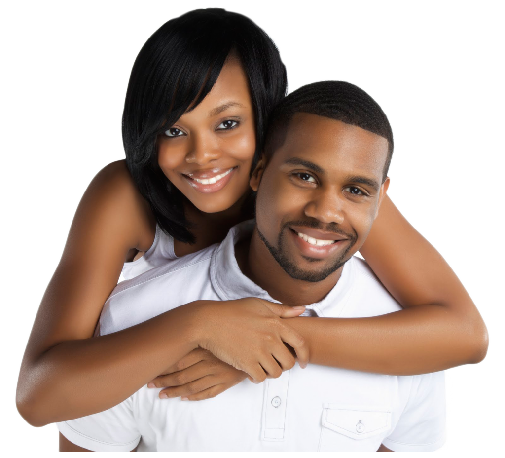 Hookup websites for free in south africa