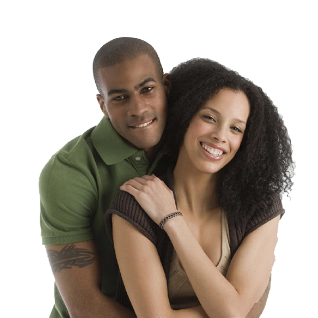 Hiv dating sites in usa